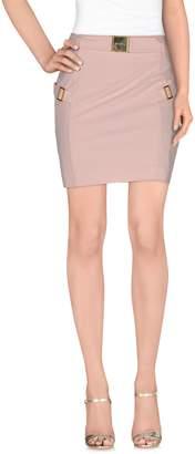 Divina Mini skirts