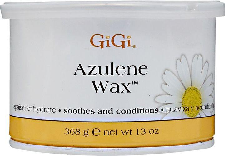 GiGi Azulene Wax