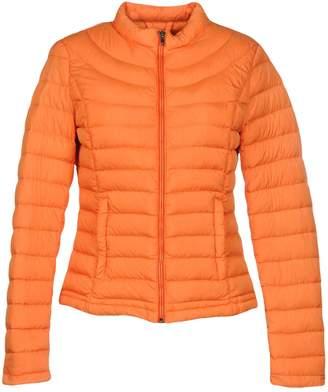 BOMBOOGIE Down jackets - Item 41828766FL