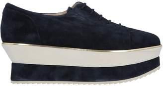 Paloma Barceló Sneakers