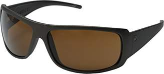Electric Visual Charge XL /OHM Bronze Sunglasses