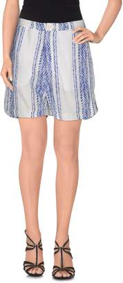 Libertine-Libertine Shorts - Item 36919922PN