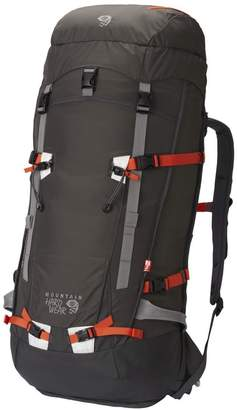 Mountain Hardwear Direttissima 35L Backpack