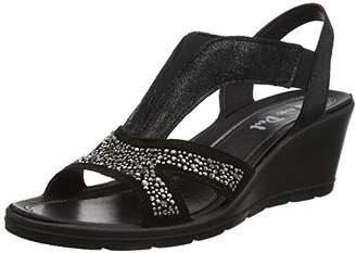 6ba301962b47 Black Leather T Bar Shoes - ShopStyle UK