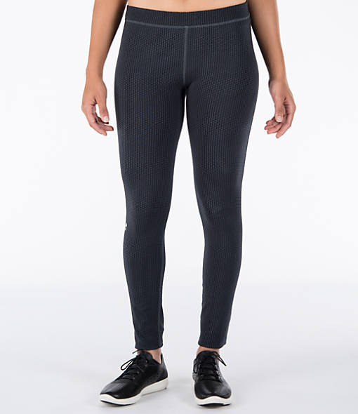 Under Armour Women's Favorite Print Leggings
