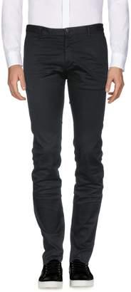 DSQUARED2 Casual pants - Item 13097792RC