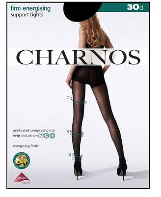 Charnos Hosiery Firm Energising Support Tights
