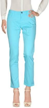 Blugirl Casual pants - Item 13103723GX