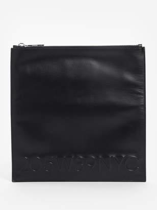 Calvin Klein Clutches & Pouches