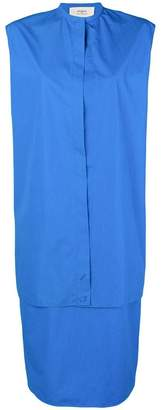 Ports 1961 shirt dress