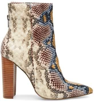 5be92d143dd Steve Madden High Heel Women's Boots - ShopStyle