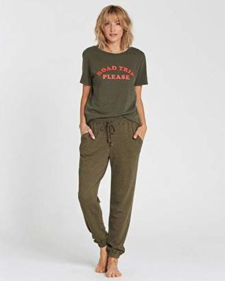 Billabong Women's Here We Go Pant