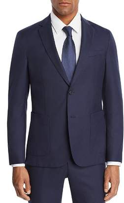 HUGO BOSS BOSS Hooper Create Your Look Washable Travel Slim Fit Suit Jacket