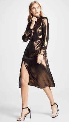 Habitual Leila Dress