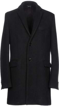 Yoon Coats