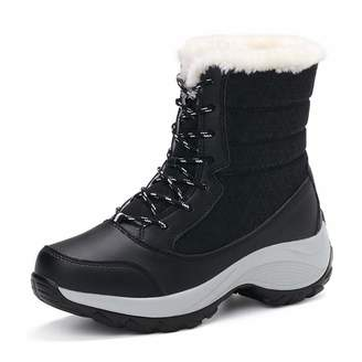 3c4d09a86f736 Winter Hiking Boots - ShopStyle Canada