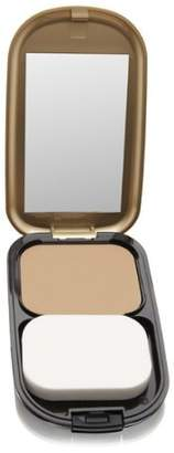 Max Factor 3 x Max Factor, Facefinity Compact Foundation
