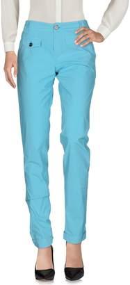 Murphy & Nye Casual pants - Item 13058567LL
