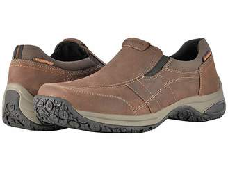 Dunham Litchfield Slip-On Waterproof