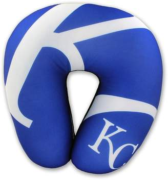 Aminco Kohl's Kansas City Royals Impact Neck Pillow