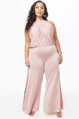 6f32ab08ede Forever 21 Pink Plus Size Clothing on Sale - ShopStyle Canada