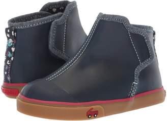 See Kai Run Kids Mia Girl's Shoes