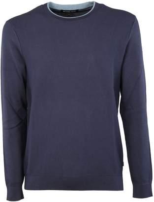 Michael Kors Classic Sweatshirt