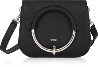 Furla Margherita Mini Crossbody Bag