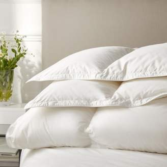 The White Company Ultimate Symons Indulgent Goose Down - 10.5 Tog