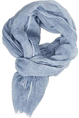 Urban Classics Cold Dye Scarf,One Size