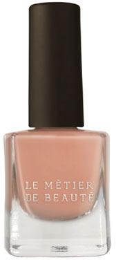 LeMetier de Beaute Le Metier de Beaute Tussled Tulle Nail Lacquer