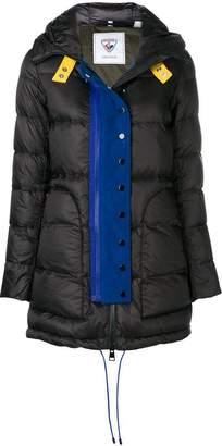 Rossignol W LOVE! coat