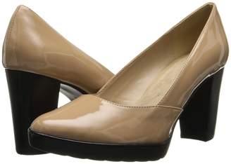 Bella Vita Zari II Women's Shoes