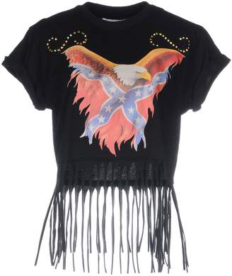 Couture FORTE DEI MARMI T-shirts