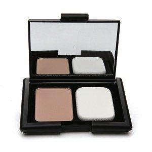 e.l.f. Studio Translucent Mattifying Powder, Translucent