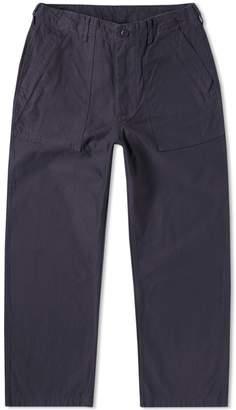 Beams Utility Pant