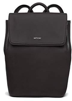 Matt & Nat Fabi Mini Vintage Backpack