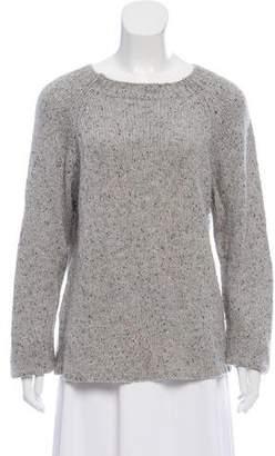 Paul & Joe Knit Long Sleeve Sweater