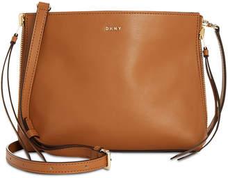 DKNY Mey Small Crossbody, Created for Macy's
