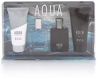 Aqua Travel Minis