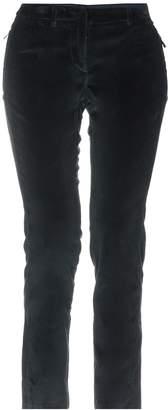 Coast Weber & Ahaus Casual pants - Item 13257925QA