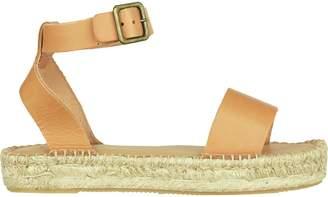 Soludos Cadiz Sandal - Women's