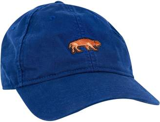 United By Blue United by Blue Bison Baseball Hat