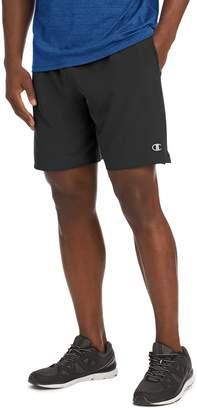 Champion Men's Training Shorts