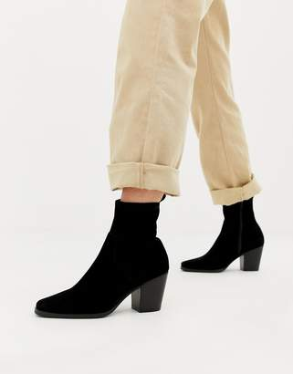Boot Shopstyle Western Pointed Uk Ankle x7qfY81Z