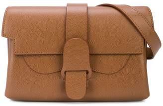 Senreve Aria belt bag