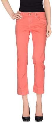 Atelier NOTIFY Casual trouser