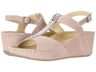 David Tate Bubbly Women's Shoes