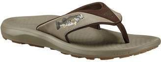 Columbia Fish Flip PFG Sandal - Men's