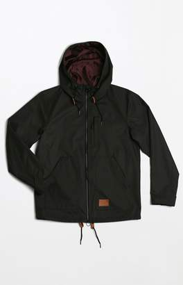 Imperial Motion Ventura Jacket